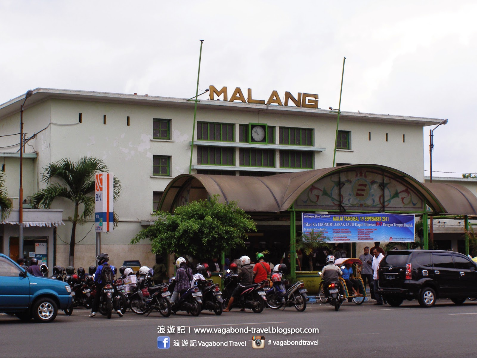 Malang Travel Guide Tour And Organizer Kota Malang Jawa Timur