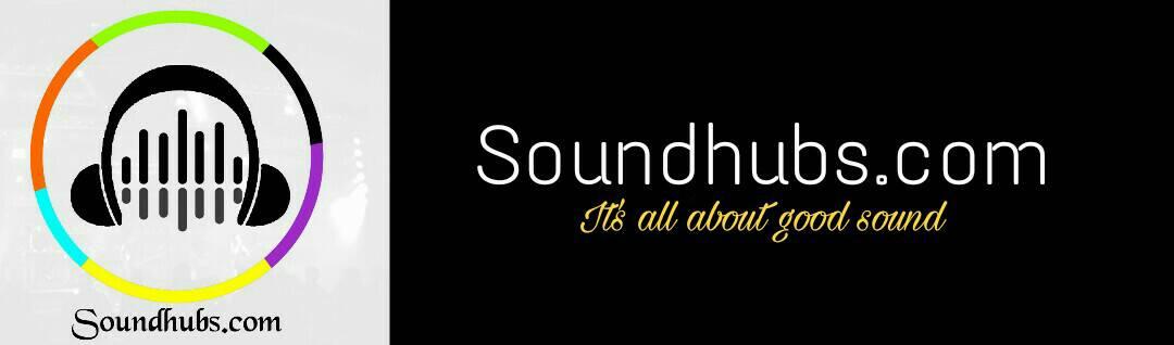 Soundhubs