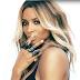 Playlist: Ciara