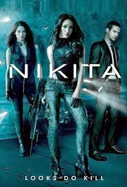 Assistir Nikita Dublado 4x03 - Set-Up Online