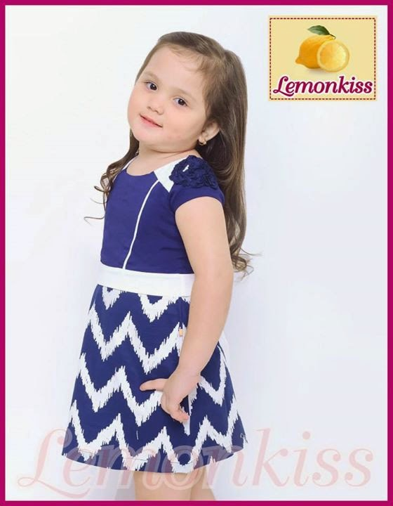 http://wahmwrites.blogspot.com/2015/03/wahm-recommends-lemon-kiss-clothing-for.html