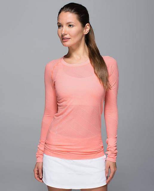 lululemon-grapefruit-ls