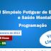 I Simpósio Potiguar de Epilepsia e Saúde Mental será realizado na cidade de Pau dos Ferros: Veja Programação