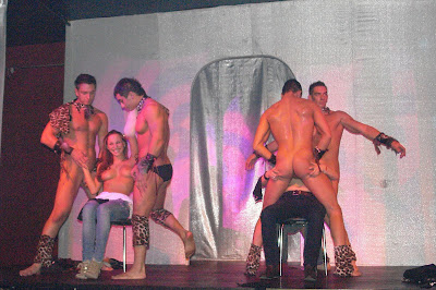 забавления, кастинг, конкурс, Мъжки стриптийз, стриптизьори, стриптийз, фламинго звезда, фламинго медиа, шоу