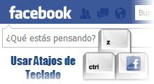 Todo para tu facebook