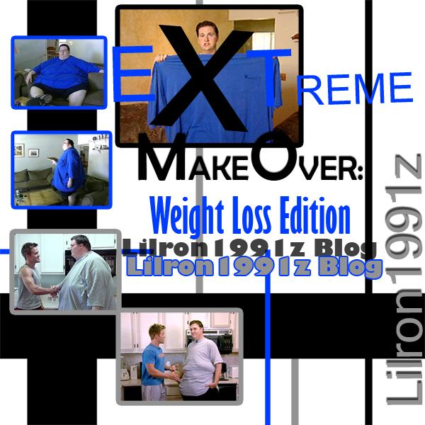 Best waist belt to lose weight
