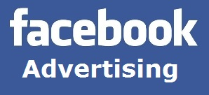 pasang iklan di facebook, cara pasang iklan facebook, LGK Ads Service, tempat pasang iklan facebook