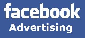 pasang iklan di facebook, cara pasang iklan facebook, LGK Ads Service, tempat pasang iklan facebook