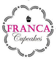 Franca Cupcakes