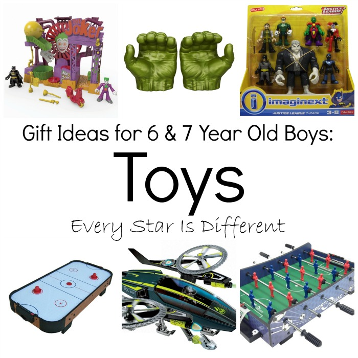 Toys For Boys 7 Years Old : Gift ideas for and year old boys bulldozer s wishlist