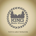 Photo n Video Production?