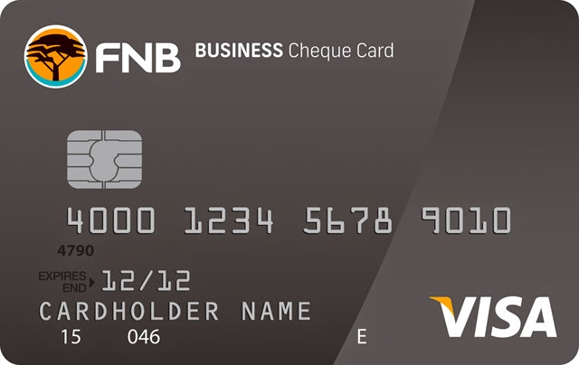 Fnb business credit card application images card design and card fnb business credit card application choice image card design and fnb business credit card application choice reheart Gallery