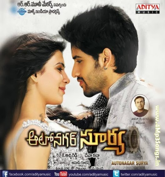 http://www.4mp3songs.in/2014/01/autonagar-surya-2014-mp3songs-free.html