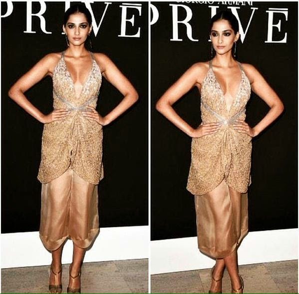 Sonam+Kapoor+at+the+Giorgio+Armani+Prive+in+Paris+2.jpg