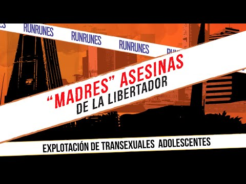 Investigacion presenrada por Angelica Lugo en  COLPIN Panamá 2016