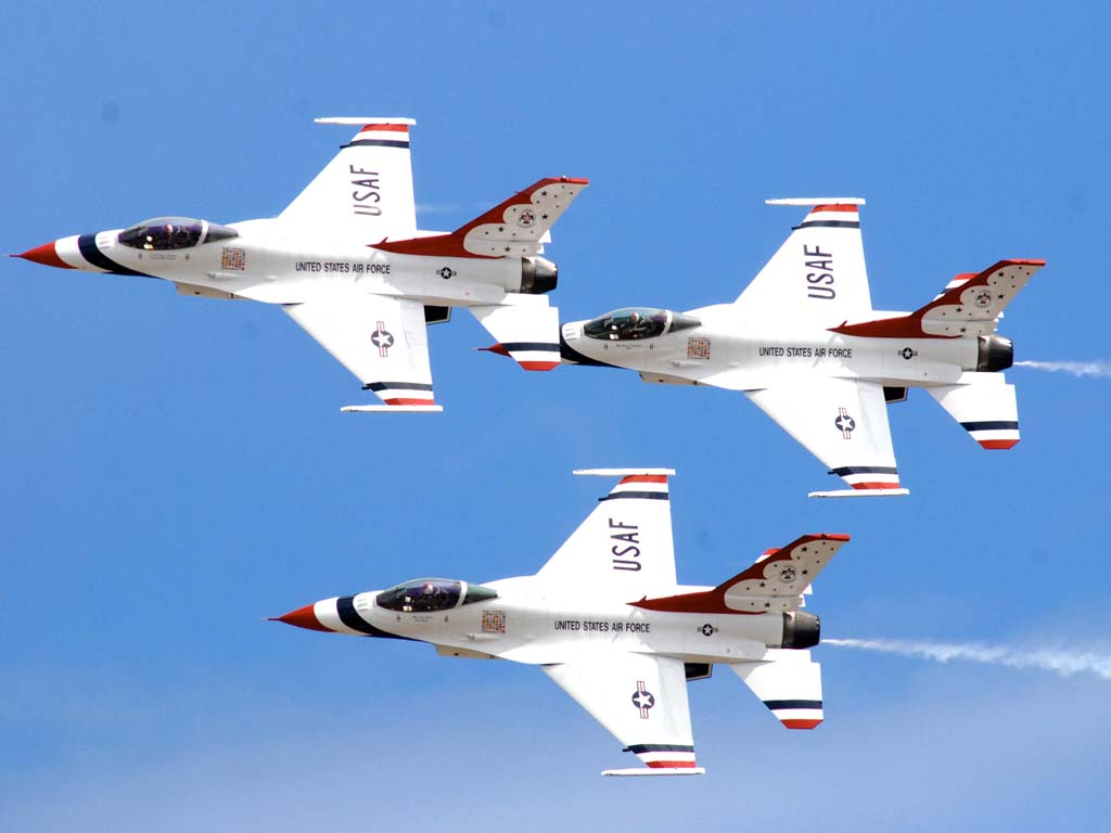 16 thunderbirds 5 plane - photo #23