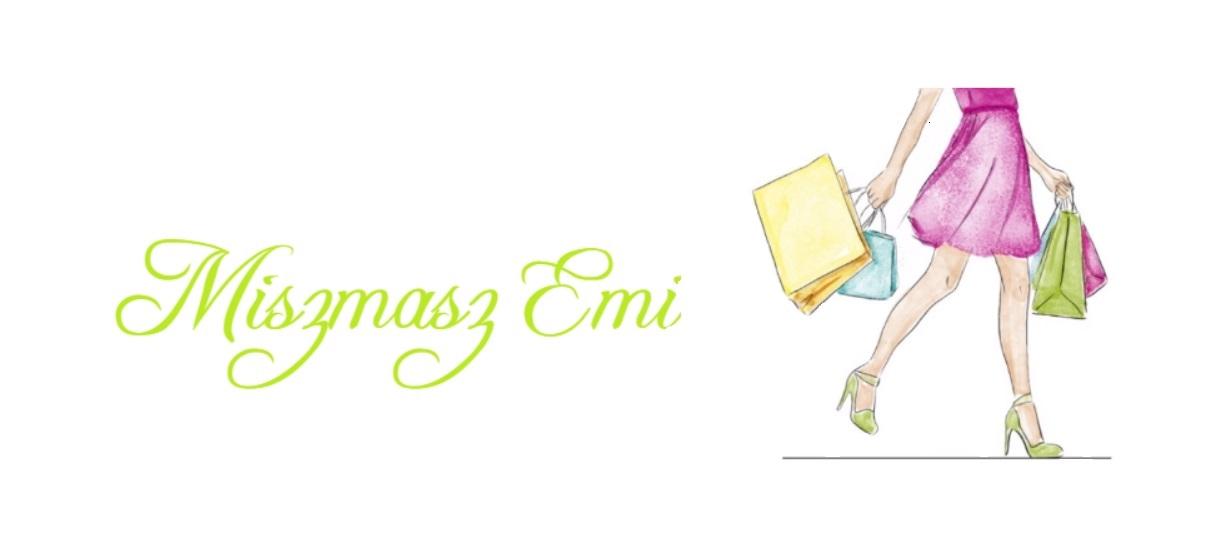 MiszMasz Emi