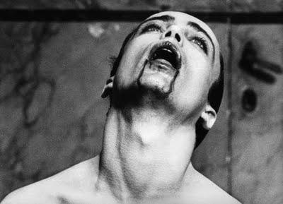 граф дракула, вампир, дракула энди уорхола