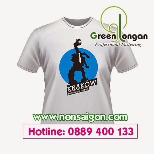 Why custom printed t shirts are awesome for the companies for Custom t shirt manufacturer