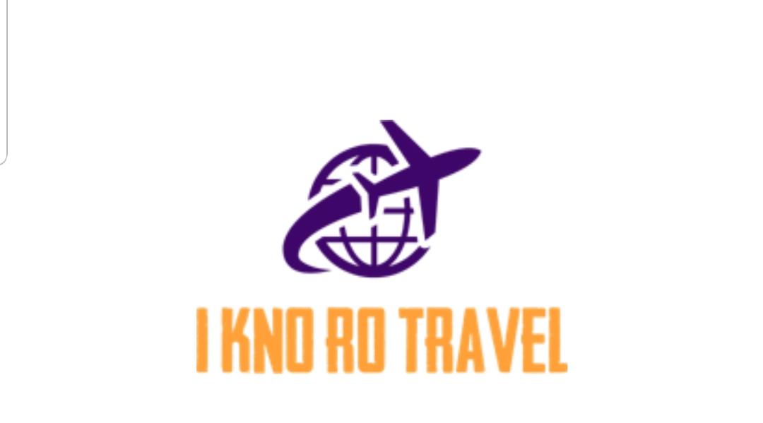 I Kno Ro Travel Agency