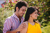 Present Love Movie Romantic Photos-thumbnail-12