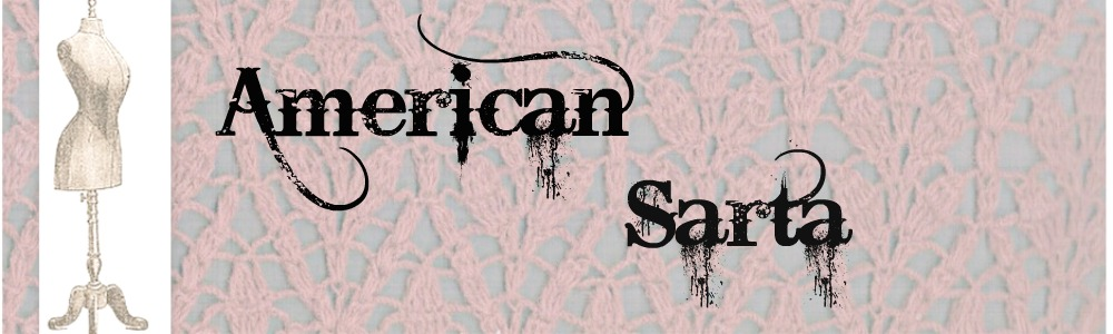 American Sarta
