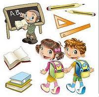 Blog 5º de Educación Primaria