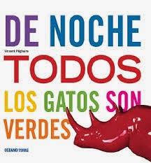 http://www.oceanotravesia.mx/ficha-libro.aspx?id=12373