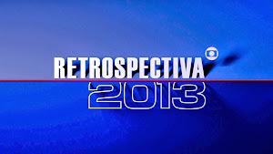 Globo Repórter Retrospectiva 2013 HDTV  GnDBZcD