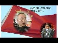 http://stat.ameba.jp/user_images/20140705/04/fuuko-protector/9a/05/j/t02200165_0480036012993513260.jpg