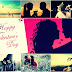 Happy Valentines Day Year 2012 Great Photos and Artwork
