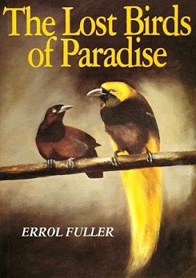 Nh?ng Lo�i Chim Thi�n ???ng - Bbc Natural World - Birds Of Paradise