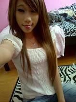 My Lesbo ♥
