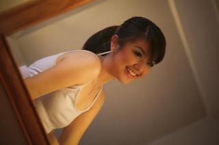 Foto dan Profil VJ Franda