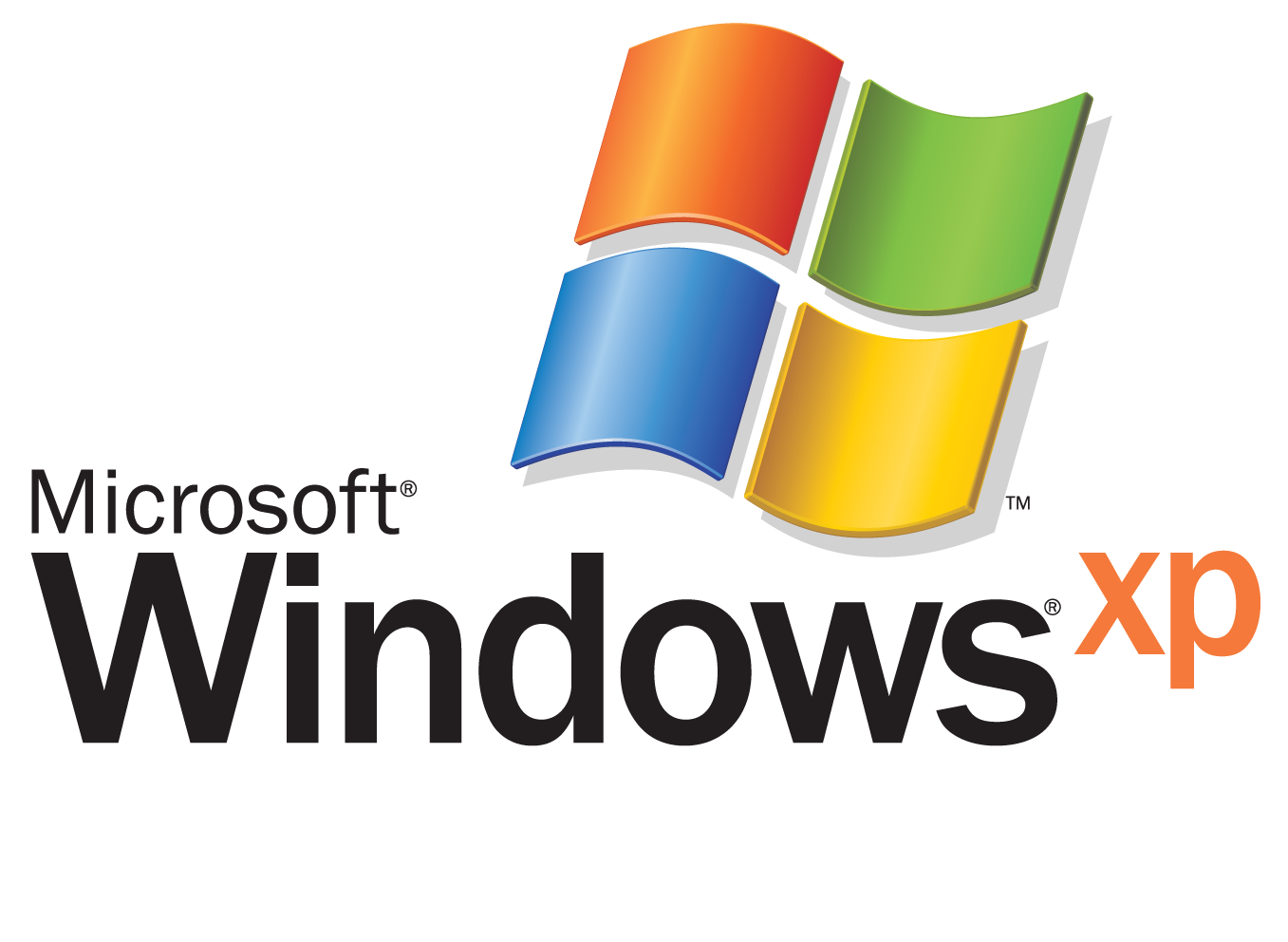 Berakhirnya Sistem Windows XP