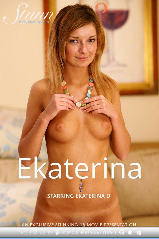 Ekaterina_D_Ekaterina_vid Jjunning1o 2013-08-22 Ekaterina D - Ekaterina (HD Video) 08310