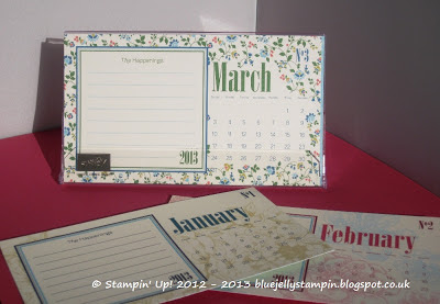 Stampin_Up_Demonstrator