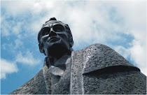 Bolívar Abogado