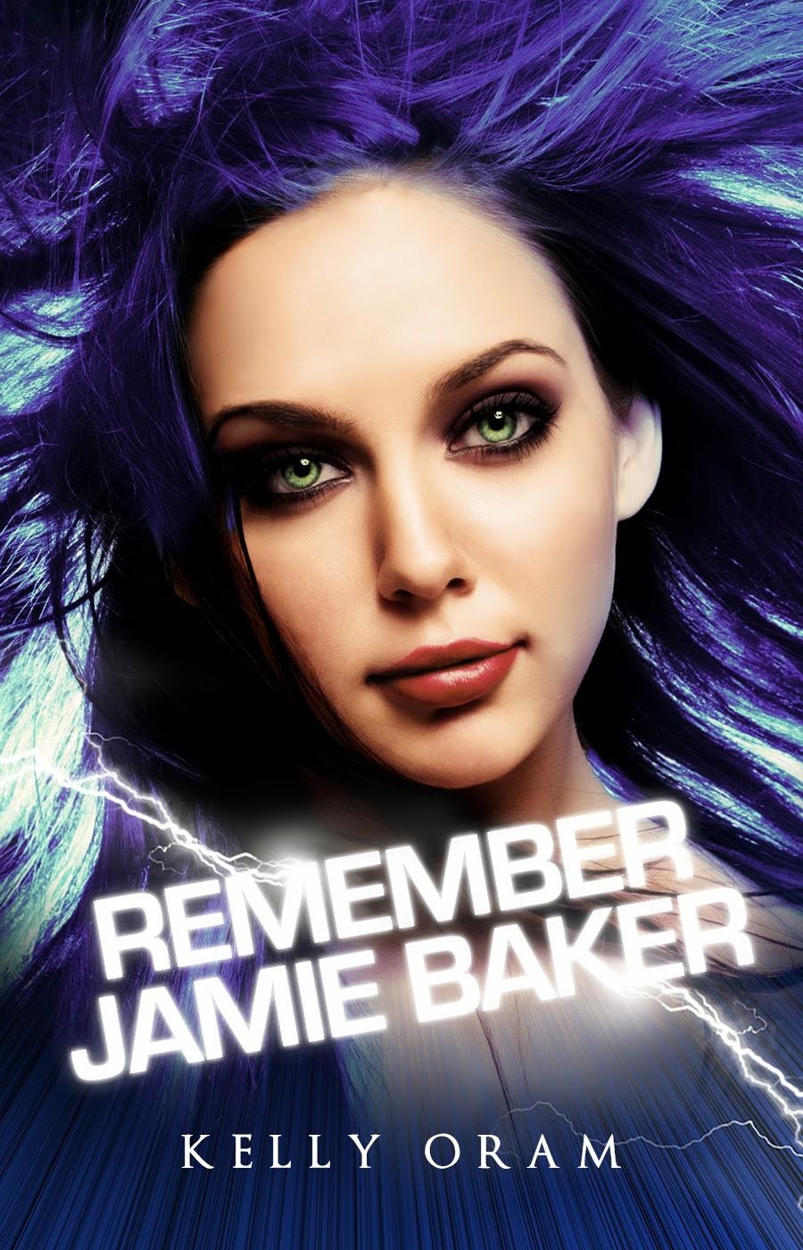 Jamie Baker Net Worth