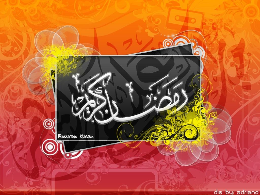 [UPD] Libroelburdeldelaspedrariaspdf293 ramadacvc