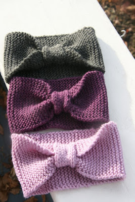 http://cpeezers.com/2014/01/03/headbands-head-wraps-also-known-as-earwarmers/