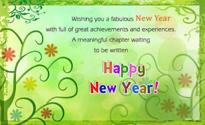 new year messages for whatsapp status