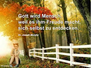 Coaching Beratung Training Transformation Quantenheilung, Wege der Glücklichkeit, medawin, Marion Dammberg,
