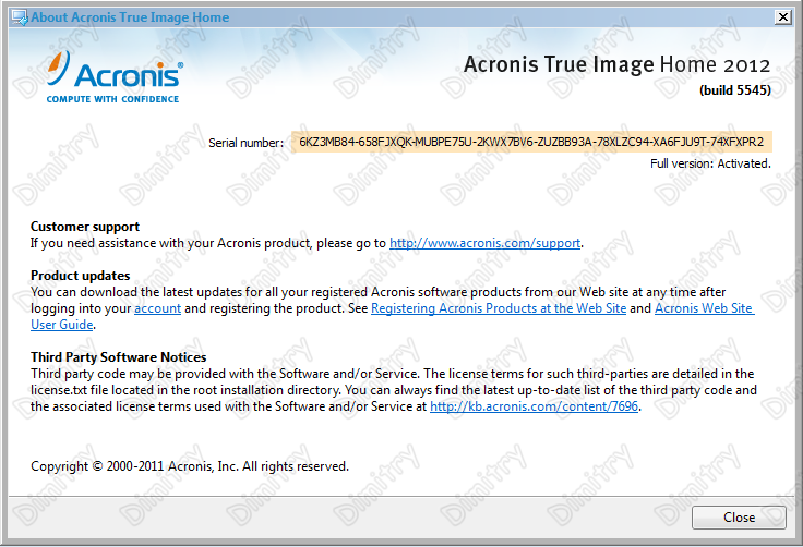 Royal4.org/data/5326/get_Acronis_True_Image_Home_2012_5545_Final_PlusPac