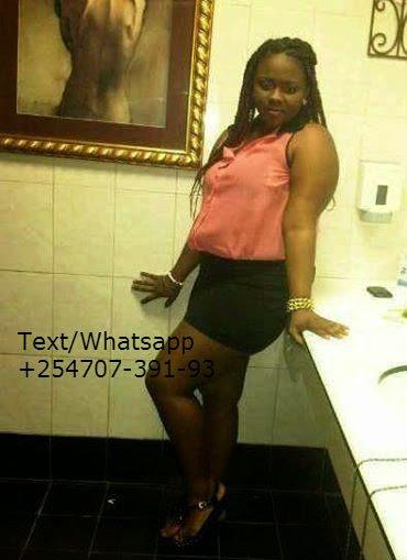 Nakuru Women Dating Nakuru Single Women Online