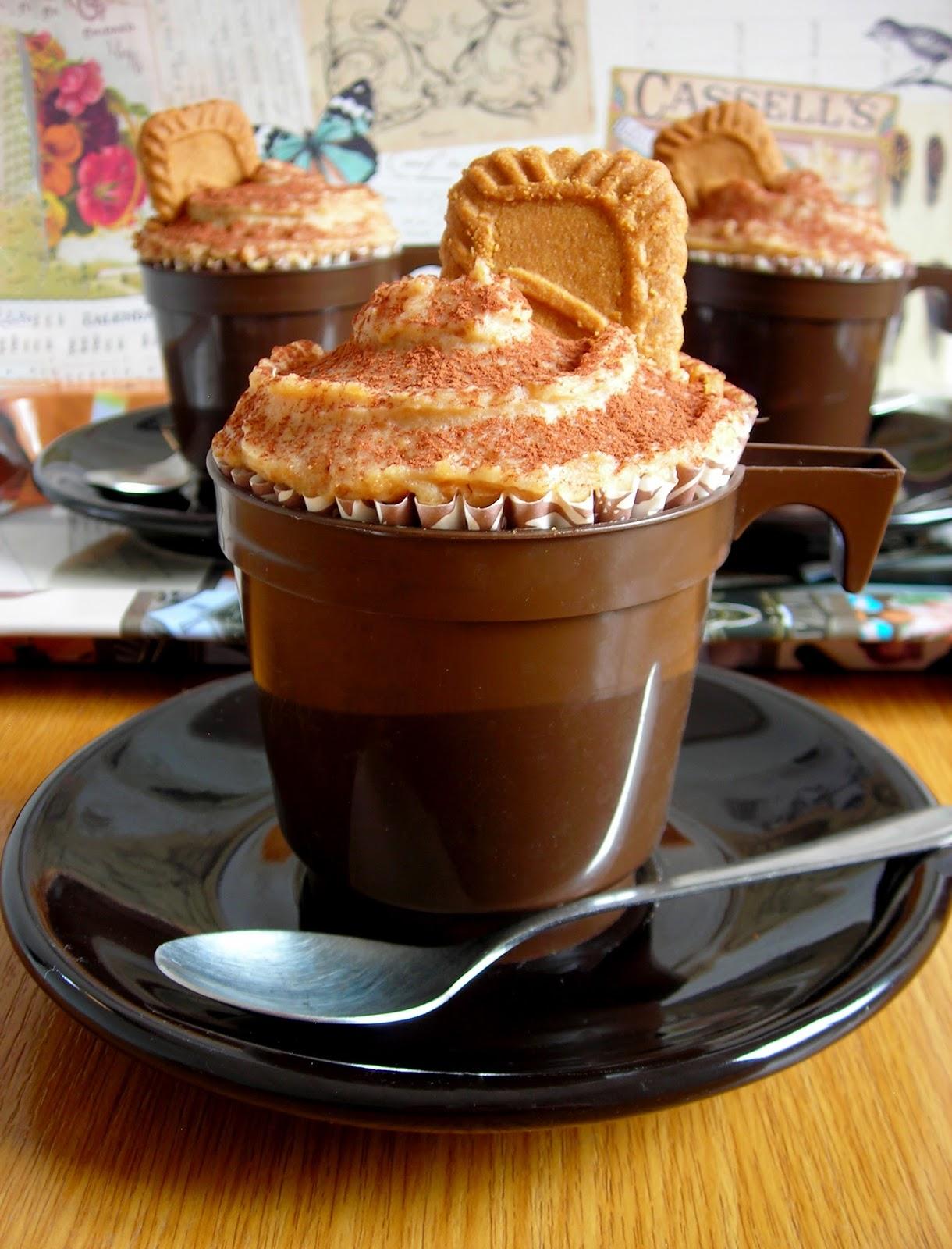 Resultado de imagen de cafe con galletas