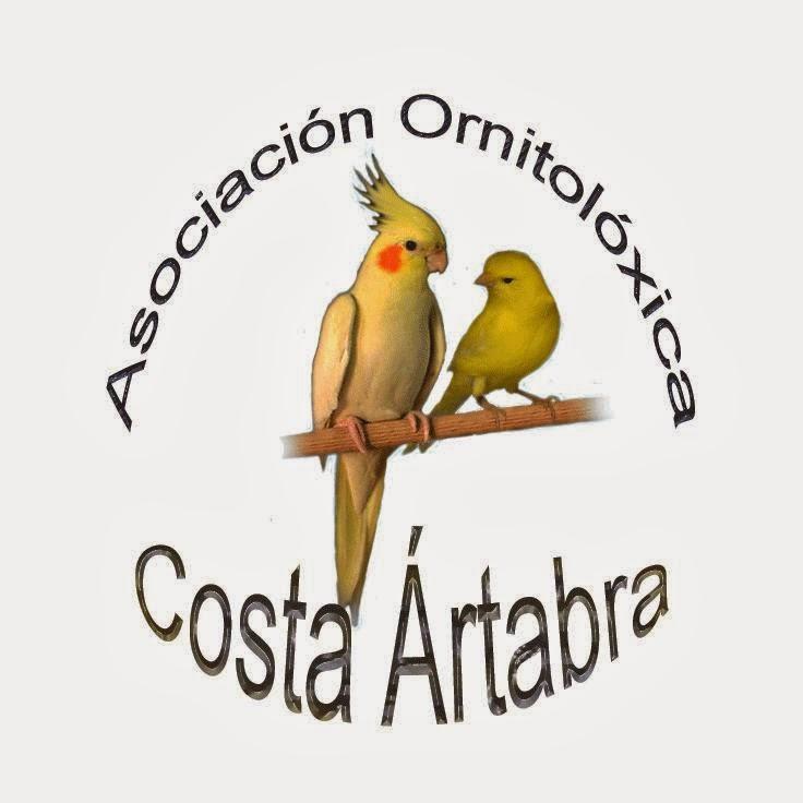 Asoc. Ornit. Costa Artabra