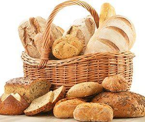 και όλα αυτά για ένα καρβέλι ψωμί ή για τα μακαρόνια με 23% Φ.Π.Α.