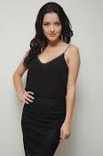 Kristina Akeeva latest glam pics-thumbnail-19