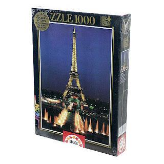Eiffel_Tower_Paris_1000_Parça_Educa_neon_puzzle